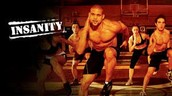 FREE Insanity Fitness Class at Timberview!