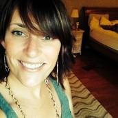 Christine Scott, Independent Stylist