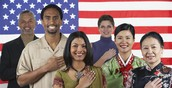 Examples of discrimination in America currently