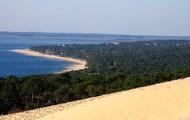 The Dune of Pyla