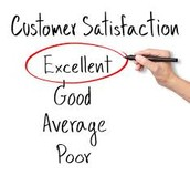 Right to satisfaction of basic needs