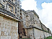Maya Civilization obsessed with religion!