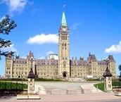 The Canadian Capital