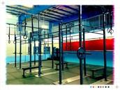 CrossFit Condor