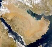 ¿Dónde comenzó el Islam?