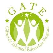 GATE Testing: Tuesday 1/13/15