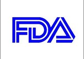 What is the FDA???