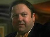 Allen Garfield (Abbadabba Berman)