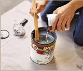 Pintura y Soldadura