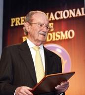 1. Fernando Londoño Henao:
