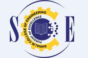 Shivalik Best B.Tech Engineering College