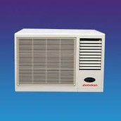 Find finest ways to keep an eye out your Air Conditioner