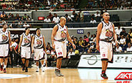 Sports in the Philippines