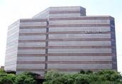 University of Phoenix (San Antonio, Tx)