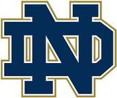 University of Notre Dame (June 19-23)