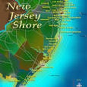 Why should I visit New Jersey?