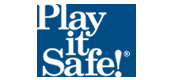 Play it Safe Preview
