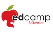 10/17/15 Edcamp Stillwater