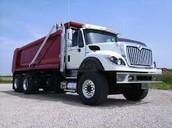 Truck Sellers LLC
