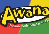 Kick Off Your AWANA Year With Our Orientation and Kickoff Night