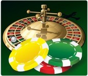 Exactly What You Need Understand About Web based Casino