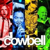 Banda Conwbell