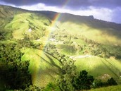 Monumento natural Pico Codazzi