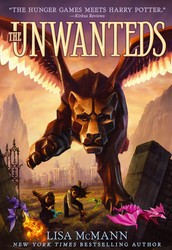 Unwanteds