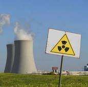 Safety Risks of Nuclear Energy