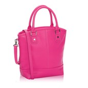 Paris in Candy Pepple Pink 10% Off!