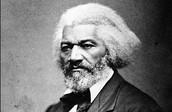 Older Douglass