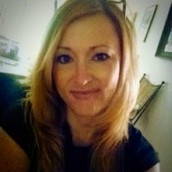 Contact Cyndy Here to Begin Receiving Tutorials or For More Questioms