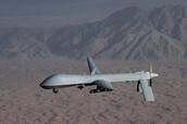 FBI Drones