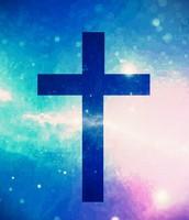 1.Religion