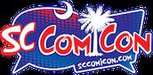 Janet Allen: Comic Book Day