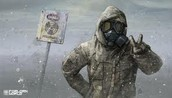 Harmful effects of nuclear weapons on humans and the enviroment