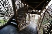 1,710 steps