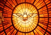 What does Pentecost mean ?