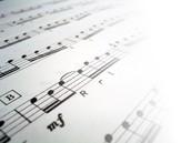 Rhythm Chart Testing!