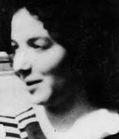 Elissa Teresa Kastin
