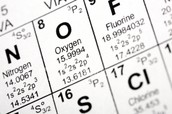 What Do You Need to Know About Your Oxygen?