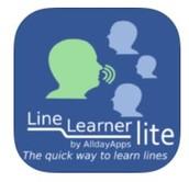 Line learner lite