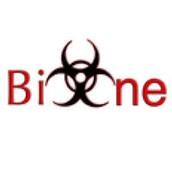 Bio-One SoCal