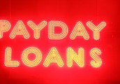 Solid Advice You Need To Read Before Getting A Payday Loan