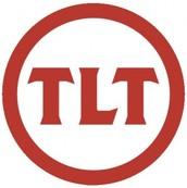 TLT focus