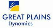 Dynamics was a successful program Doug helped to develope when he was CEO of Great Plaines