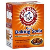 10 Baking Soda Experiments