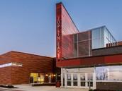 Join the best school in Joplin... maybe