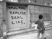 Bueno Graffiti