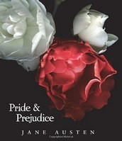 Pride & Prejudice by Jane Austin